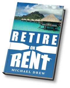 Retire-On-Rent-3D-Cover- cropped